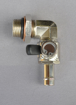 Fuel Drain Valves Ez Oil Drain Valve The Easiest Oil